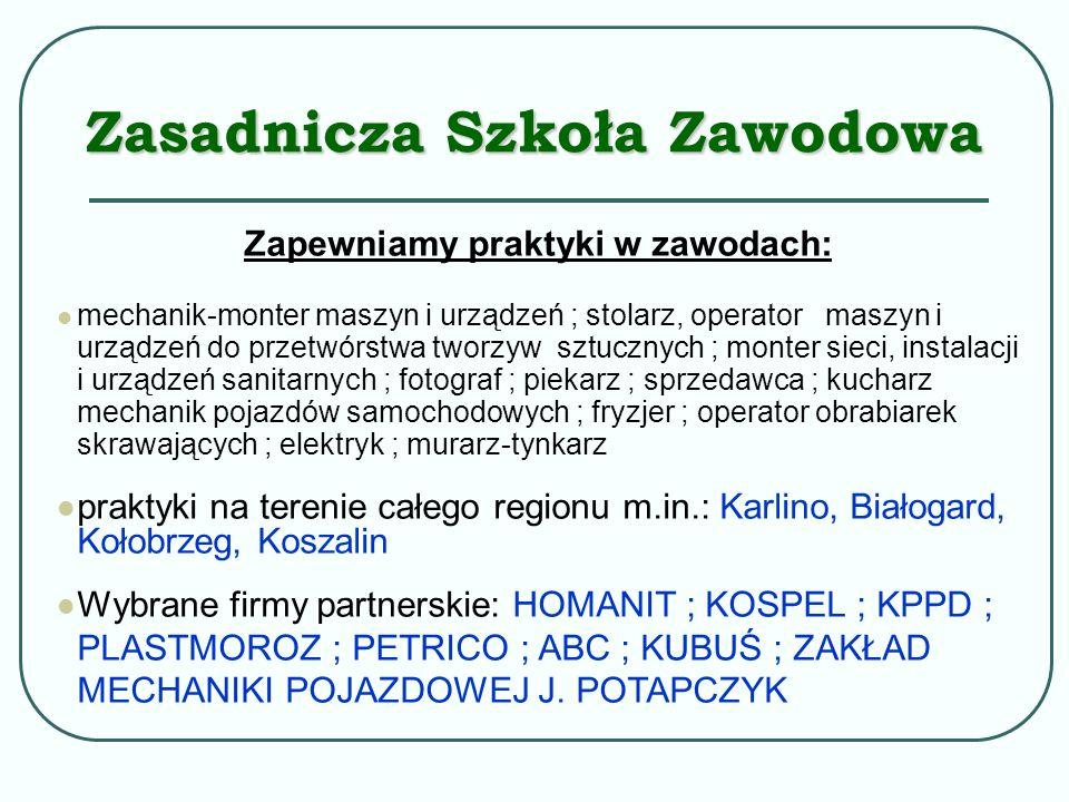 od 12 maja 2014 r.- składanie wniosków 27 czerwca – 01 lipca 2014 r.
