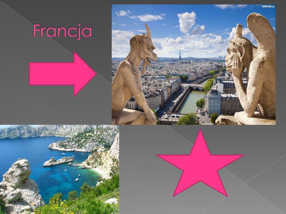 państwo, którego część metropolitarna znajduje się w Europie Zachodniej, posiadające także zamorskie terytoria na innych kontynentach.