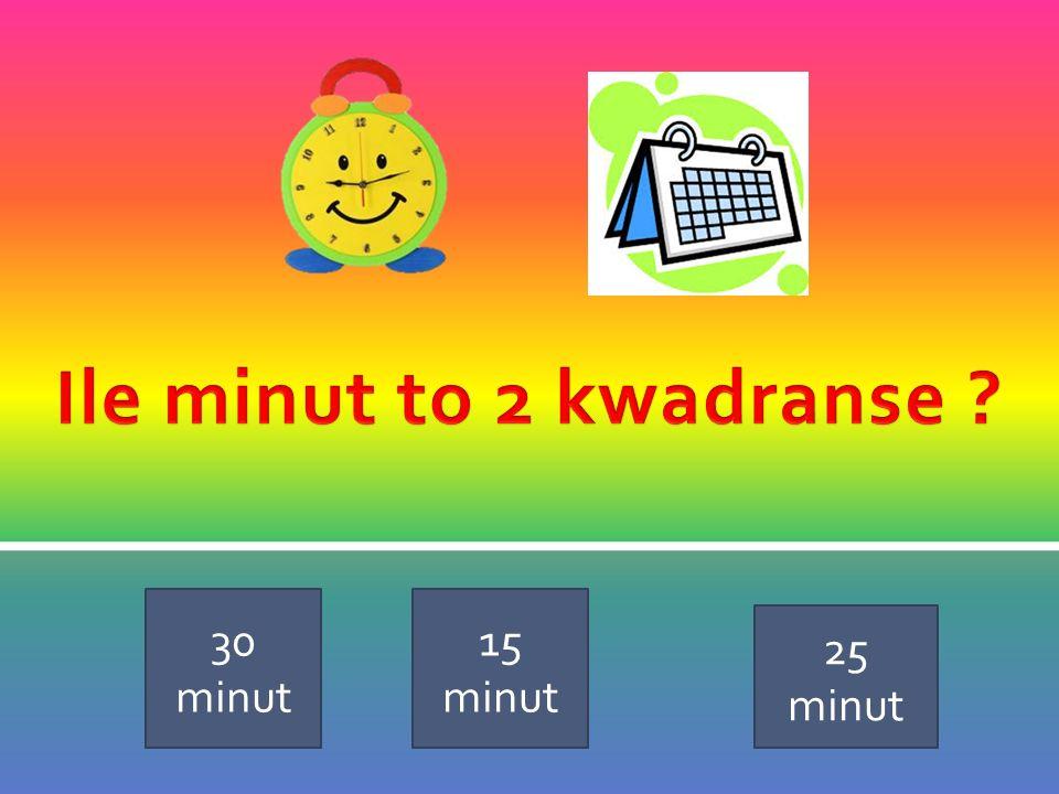 8:30 8:29 9:29