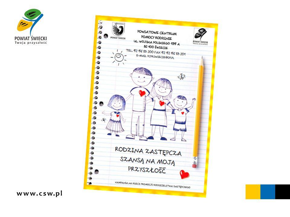 www.csw.pl