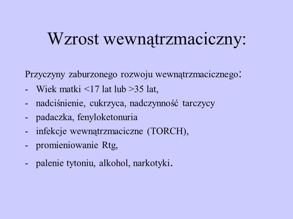 ROZWÓJ PSYCHOMOTORYCZNY DRUGI ROK ŻYCIA: 13-15 m.ż.