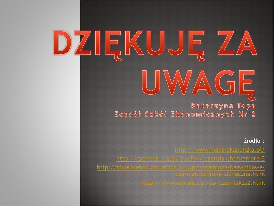 źródło : http://www.mamhakanaraka.pl/ http://czerniak.org.pl/zlosliwy/czerniak.html#more-3 http://stylelivebox.cloudblog.pl/wpis-znamiona-barwnikowe-