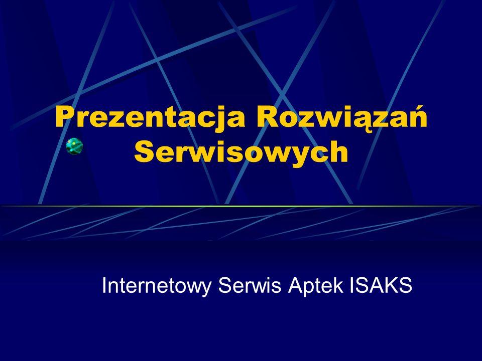 Rozpakowannie i instalacja bazy KS-BLOZ wraz z indeksami na serwerze 3 minuty