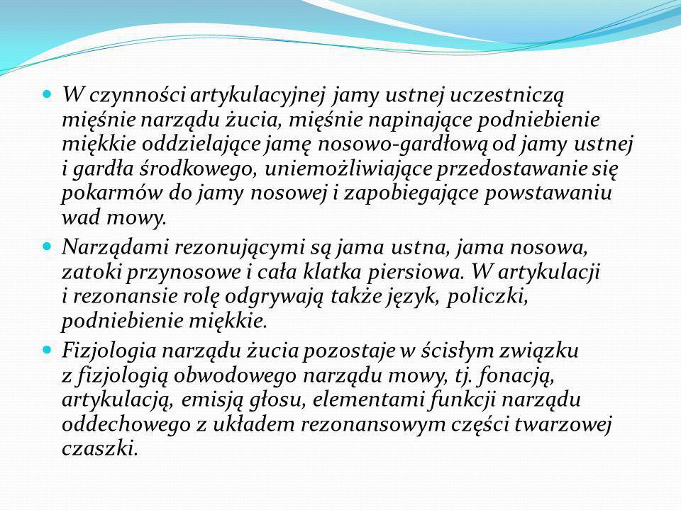 FONACJA jest czynnością krtani polegającą na wytwarzaniu dźwięku krtaniowego w wyniku wibracji fałdów głosowych (strun głosowych), zależnych między innymi od czynności układu oddechowego.