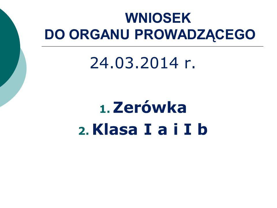 www.spzglobien.pl Art.4 ust. 1 Ustawy z dn.30.08.2013 r.