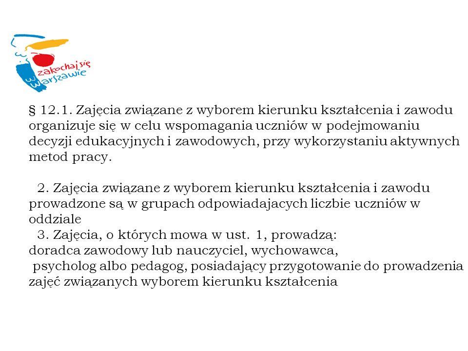 § 15.1.Pomoc psychologiczno-pedagogiczną organizuje dyrektor przedszkola, szkoły lub placówki.