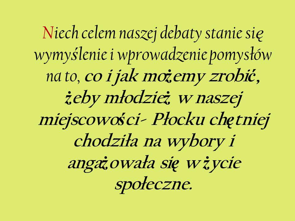 Nawet fl ą dra nie jest bezstronna. Stanisław Jerzy Lec