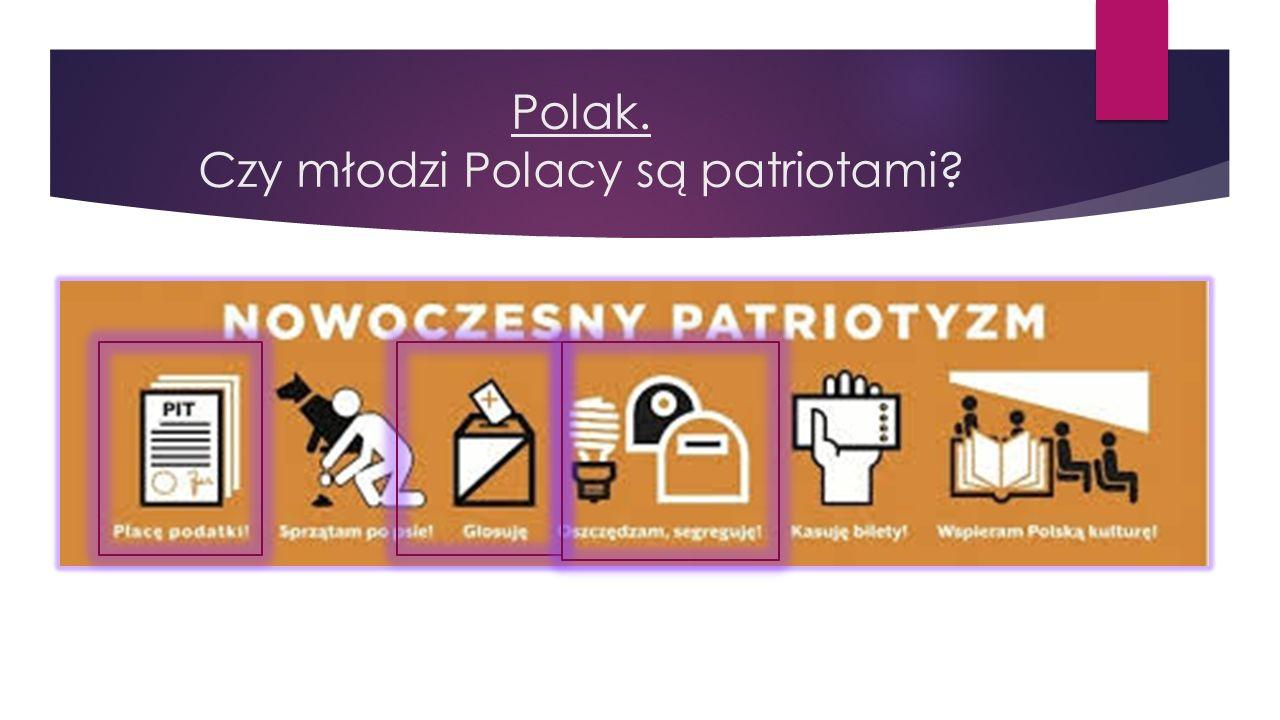 Dotacje dla Polski są jednymi z największych spośród państw członkowskich.