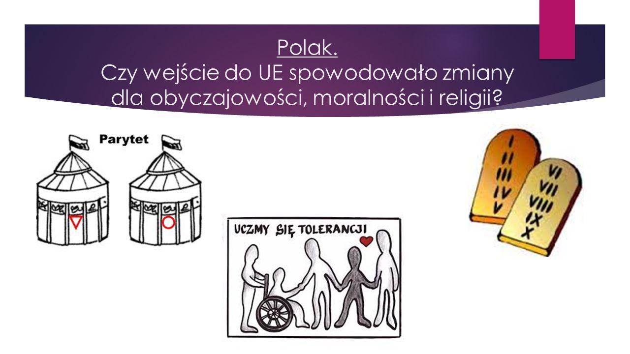 Zmiany prawne w zakresie ochrony środowiska związane z wymogami UE zostały w większości wprowadzone w Polsce już w latach 2000 - 2002 poprzez odpowied