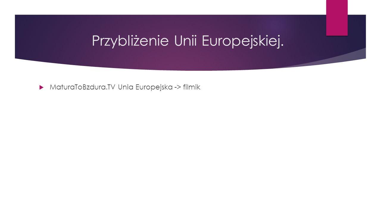O co w tym wszystkim chodzi? Debata na temat Jak wykorzystywać możliwości, które daje nam członkostwo w Unii Europejskiej? powstała dzięki zadaniu rek