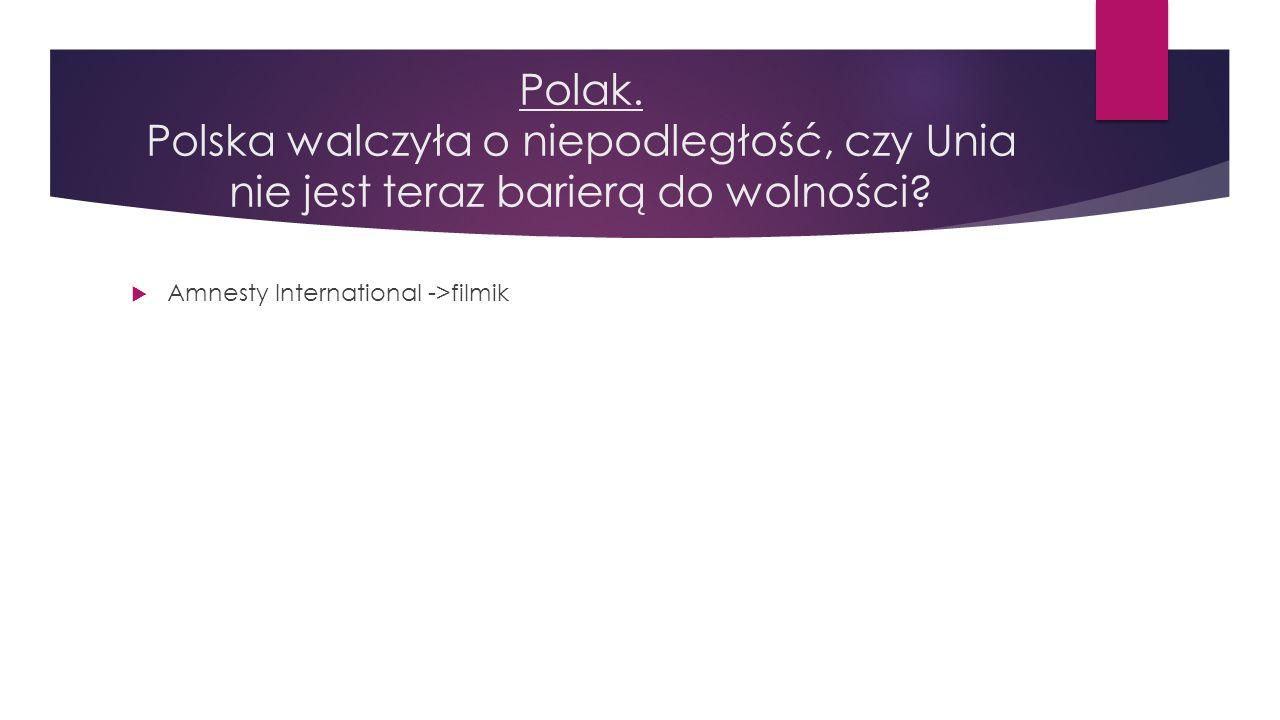 Konsekwencją przyjęcia przez Polskę euro może być wzrost cen.