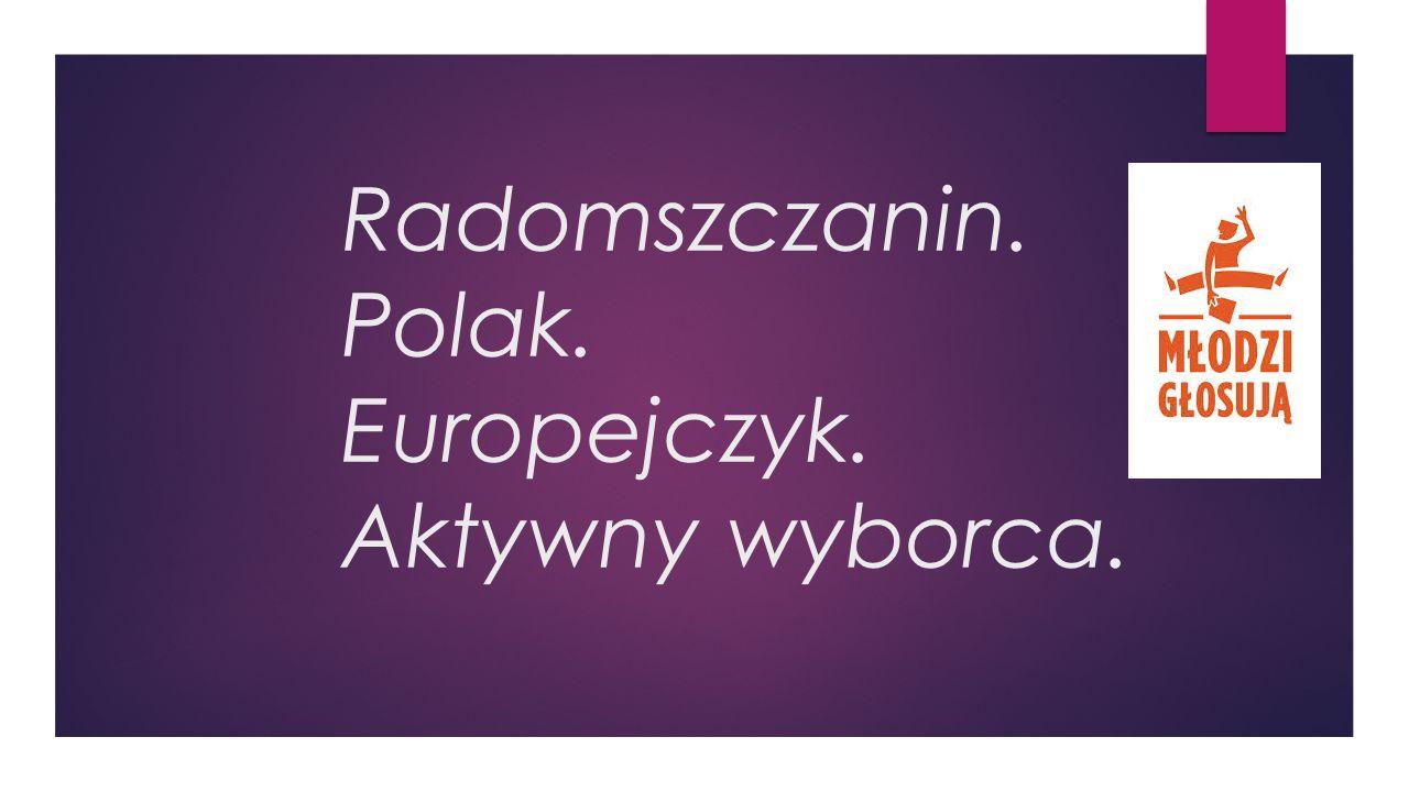 Unia gospodarcza i walutowa oraz Euro Wszystkie państwa członkowskie UE należą do unii gospodarczej i walutowej której celem jest pogłębienie integrac