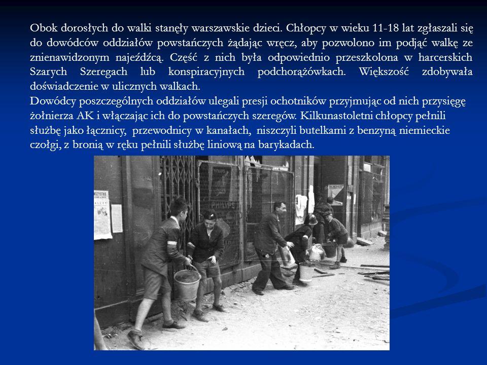 1.Państwowa Wytwórnia Papierów Wartościowych 2. Zakłady Fiata 3.