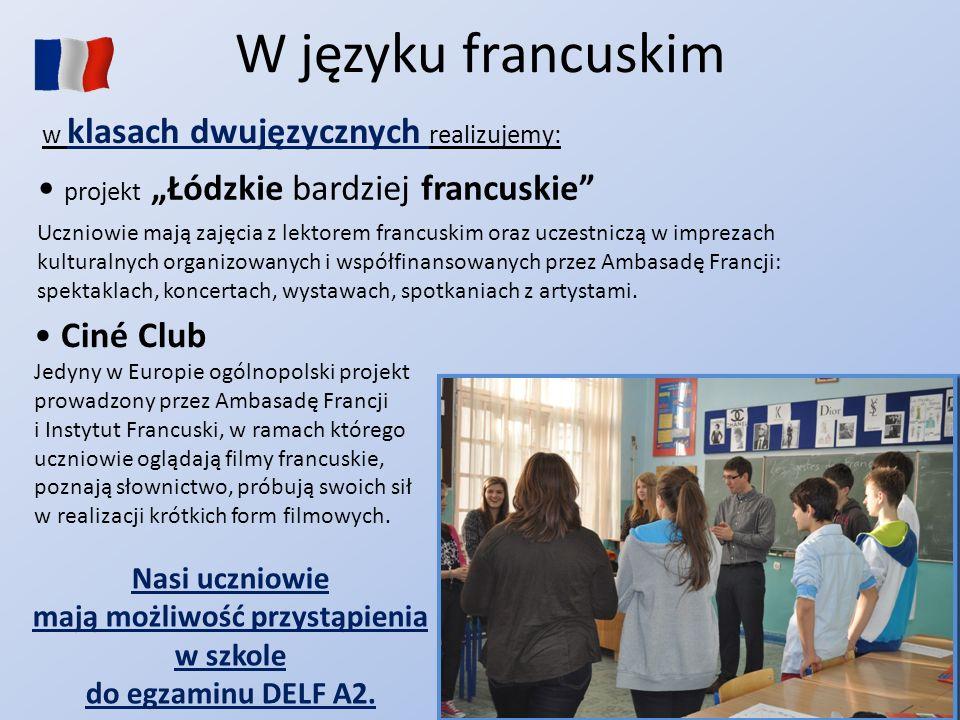 Sukcesy i osiągnięcia Laureaci i finaliści Wojewódzkich Konkursów Przedmiotowych (j.