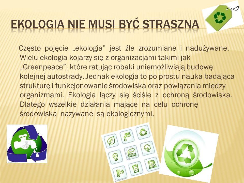 Prezentacja projektu podczas powiatowej debaty pod hasłem Młodzi wobec prezydencji Polski w Unii Europejskiej zorganizowanej w naszej szkole, w obszarze zielonej prezydencji.