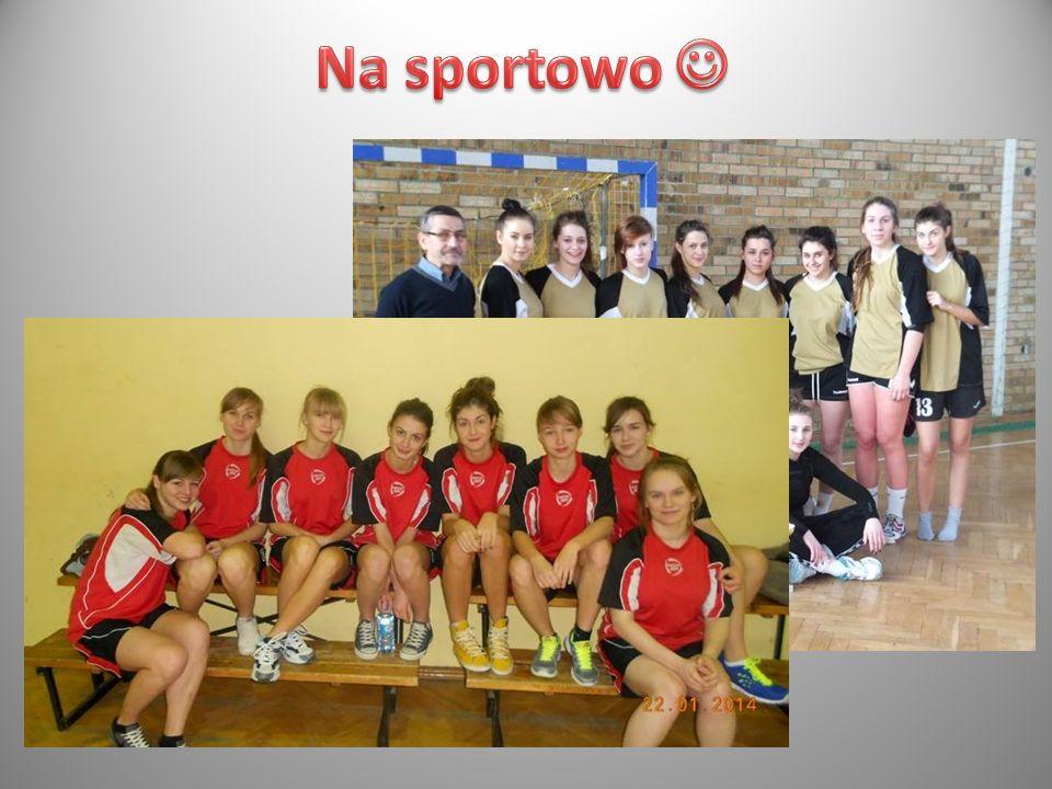 Zajęliśmy 13 miejsce na Dolnym Śląsku i 122 miejsce w Polsce w wynikach matur.