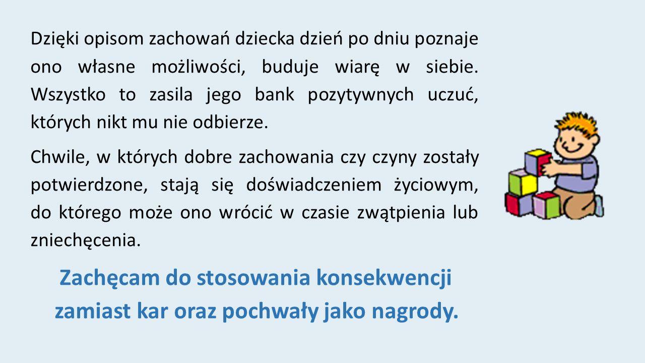 Opracowała: Sylwia Ambroziak – Zaręba przygotowanie graficzne - Anna Sobierajska na podstawie: A.