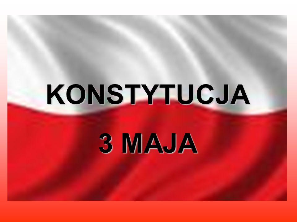 Dziedziczenie tronu Zniesiono elekcyjność tronu.Polska stawała się monarchią dziedziczną.