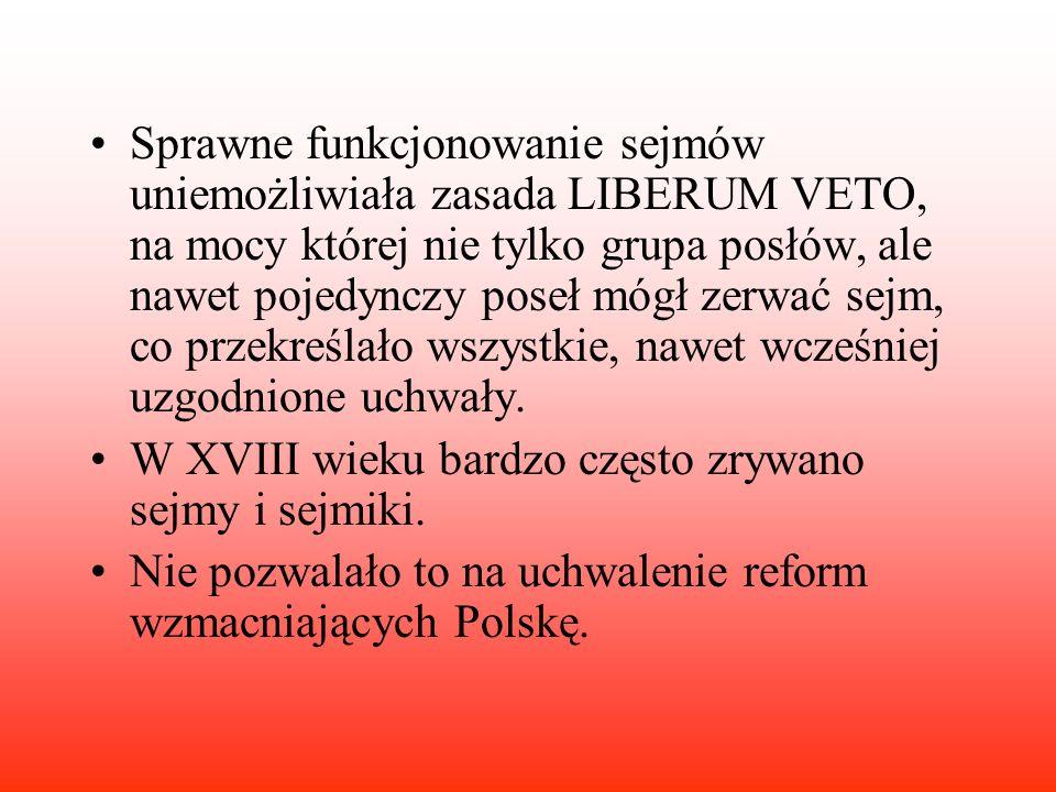 Mazurek 3 Maja Witaj majowa jutrzenko, Świeć naszej polskiej krainie, Uczcimy ciebie piosenką, Która w całej Polsce słynie.