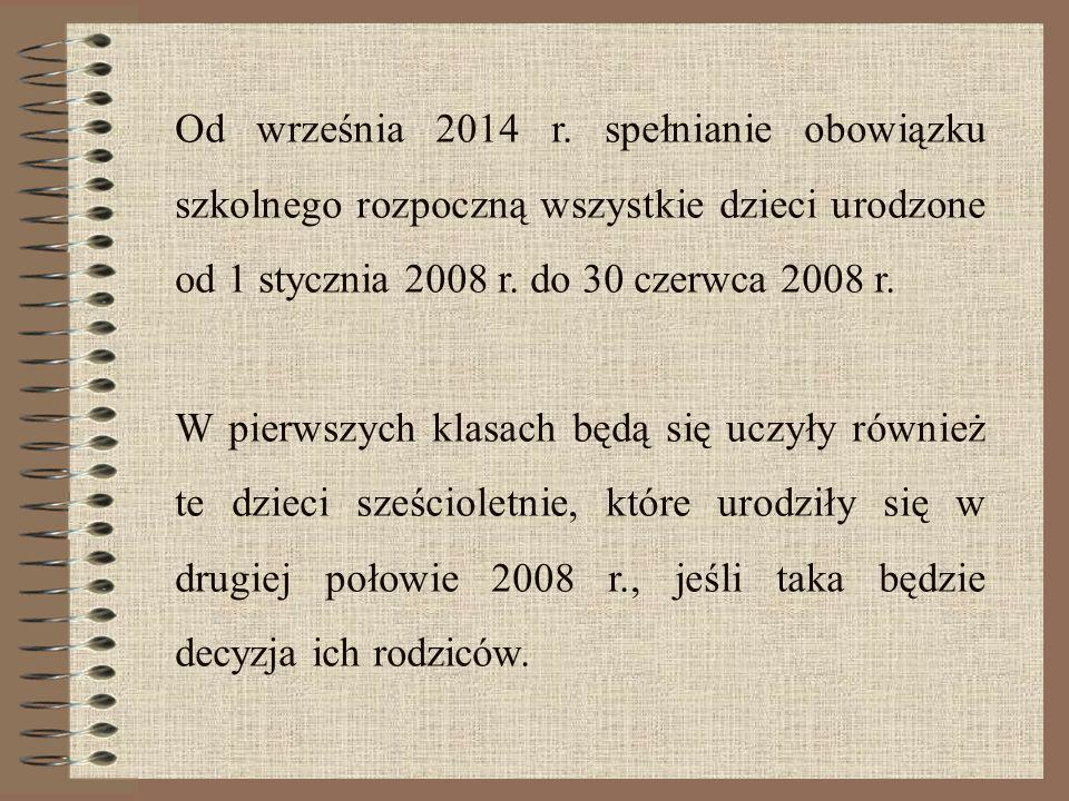 ŻRÓDŁA www.wychowanieprzedszkolne.pl/szescioletni-uczen/ www.ore.edu.pl www.kuratorium.katowice.pl www.6latki.men.gov.pl/images/PDF/prezentacja_men.pdf Sześciolatek w szkole.