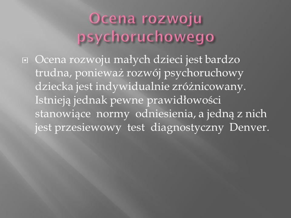 Terapeuta NDT Bobath Terapeuta Koncepcji wg Vojty Terapeuta Koncepcji PNF i innych form terapii manualnych Fizjoterapeuta pracujący metodą kinesiology tapingu Terapeuta Integracji Sensorycznej Psycholog i Terapeuta zajęciowy Neurologopeda