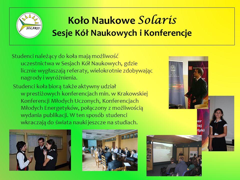 Głównym celem konferencji zorganizowanej w 2011 r.