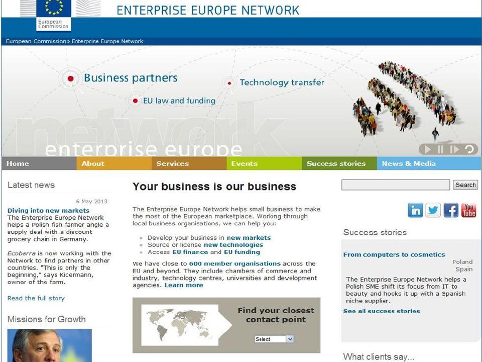 Wzmacnianie zdolności MŚP do zarządzania innowacjami 1.