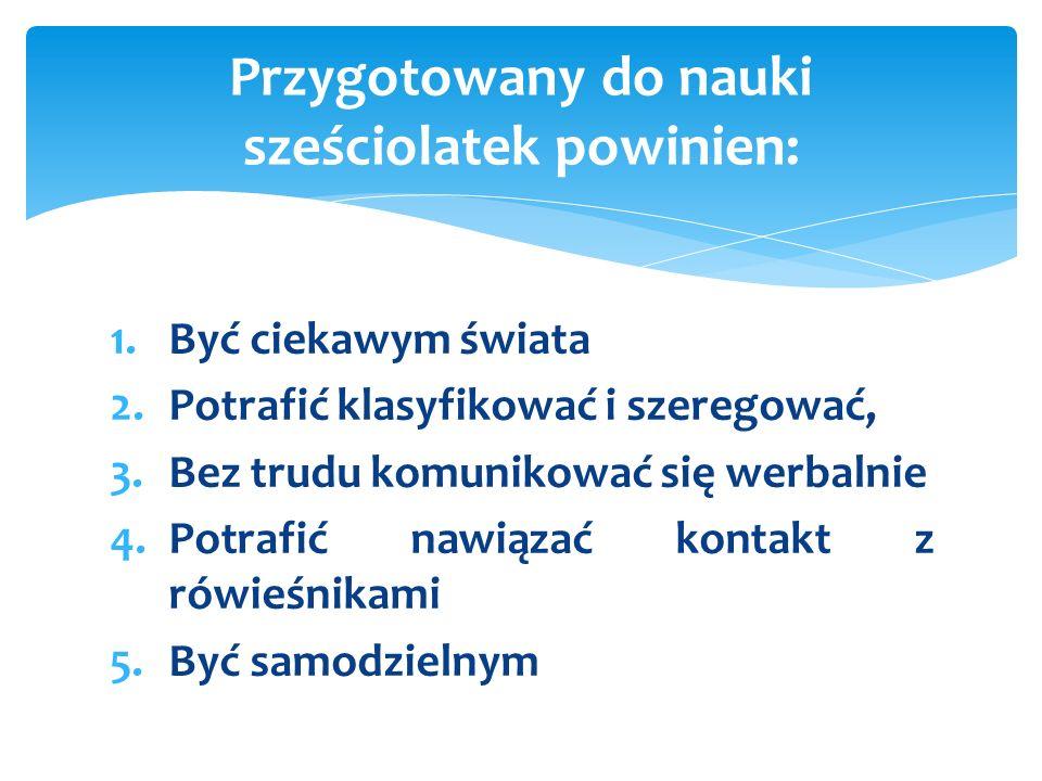 Prezentację opracowały nauczycielki wychowania przedszkolnego: mgr Katarzyna Dominikowska mgr Katarzyna Górak Dziękujemy za uwagę.