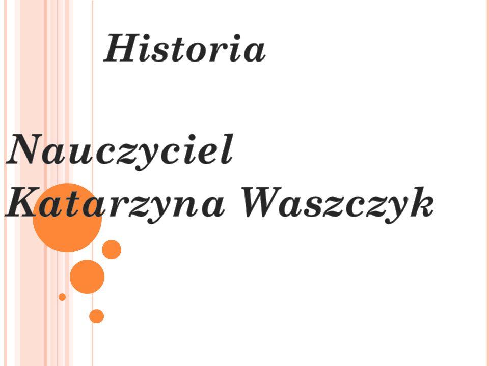 P ODRĘCZNIK I ĆWICZENIA Klasa 1 – Bliżej historii podręcznik i zeszyt ucznia do historii wyd.