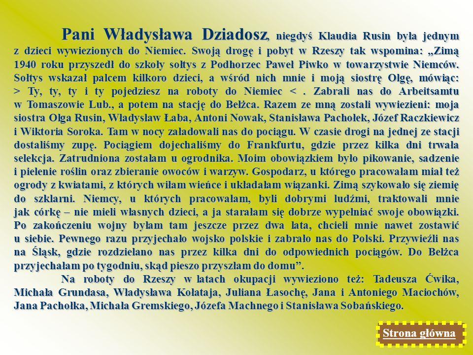 Odznaczenia pamiątkowe pana Hryniewieckiego, który walcząc o Polskę dotarł do Berlina w 1945 roku.