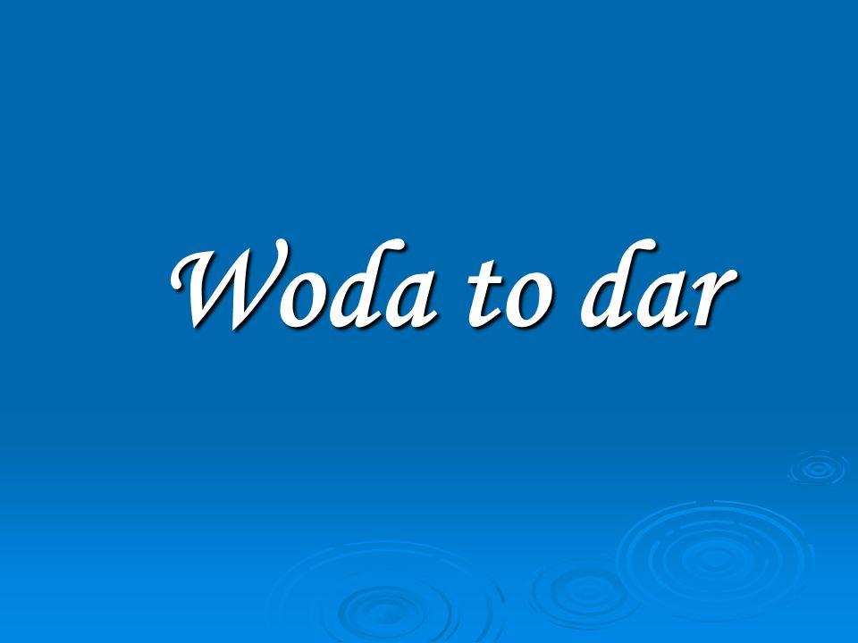 Projekt przygotowała: Zuzanna Wronkowska Dziękuję za uwagę!