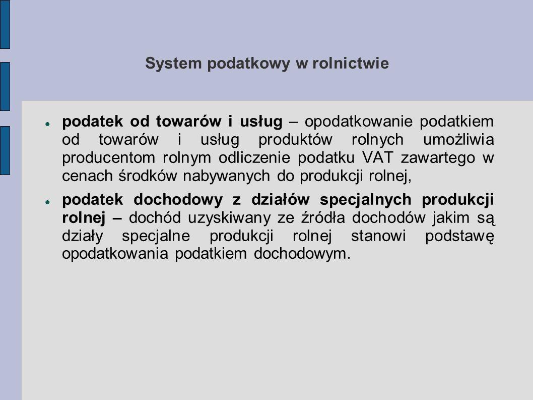 Kasy rejestrujące w 2013 roku Rolnik, będący czynnym podatnikiem VAT podlega obowiązkowi ewidencjonowania tej sprzedaży przy zastosowaniu kasy rejestrującej, Zwolnienie podmiotowe dla świadczących usługi związane z rolnictwem oraz chowem i hodowlą zwierząt (PKWiU ex 01.6) z wyjątkiem usług podkuwania koni (PKWiU ex 01.62.10.0), Zwolnienie do limitów 20 000 zł Limit 20 000 zł, traci moc po upływie dwóch miesięcy, licząc od pierwszego dnia miesiąca następującego po miesiącu, w którym nastąpiło w ciągu roku podatkowego przekroczenie kwoty obrotów.