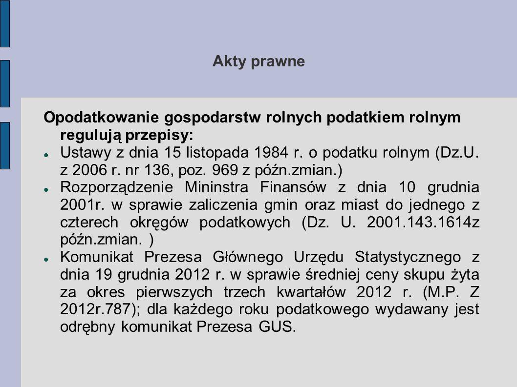 Stawki VAT W okresie od 1 stycznia 2011 r.do 31 grudnia 2013 r.