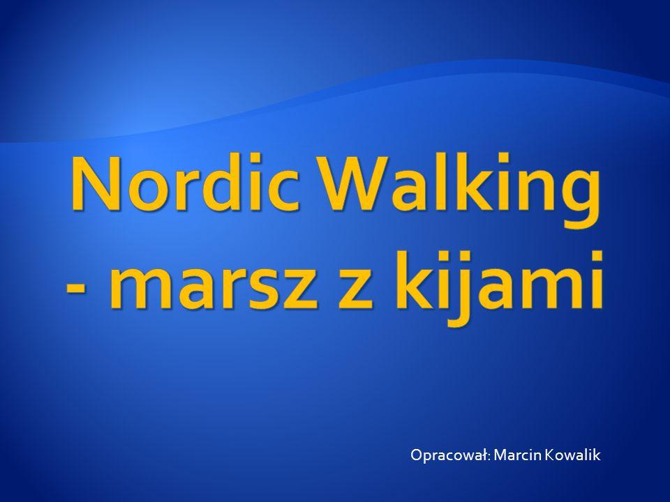 Opracował: Marcin Kowalik