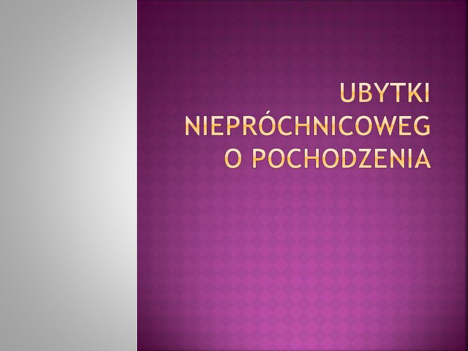 Remineralizacja powierzchni za pomocą wapniowej sacharozy fosforanowej (CSP gel) lub kazeiny fosfopeptydowej (CPP-ACFP).
