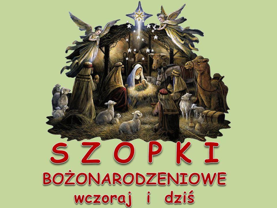 W tym miejscu narodził się Jezus Chrystus – ZBAWICIEL i ŚWIATŁO ŚWIATA. On, Syn Boży, przez wcielenie swoje zjednoczył się jakoś z każdym człowiekiem