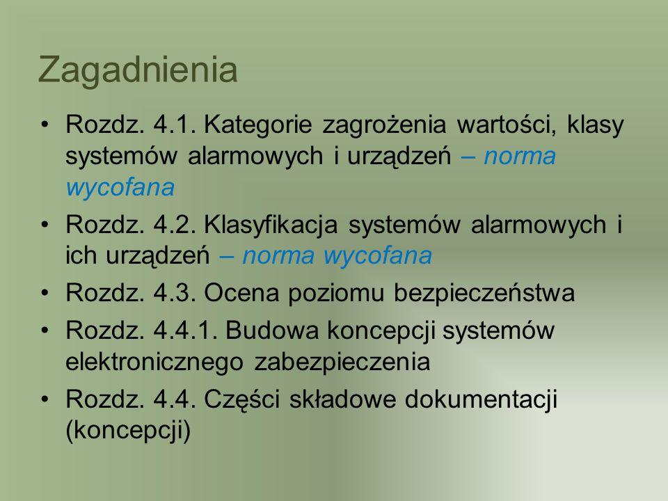 Zagadnienia Rozdz.4.1.