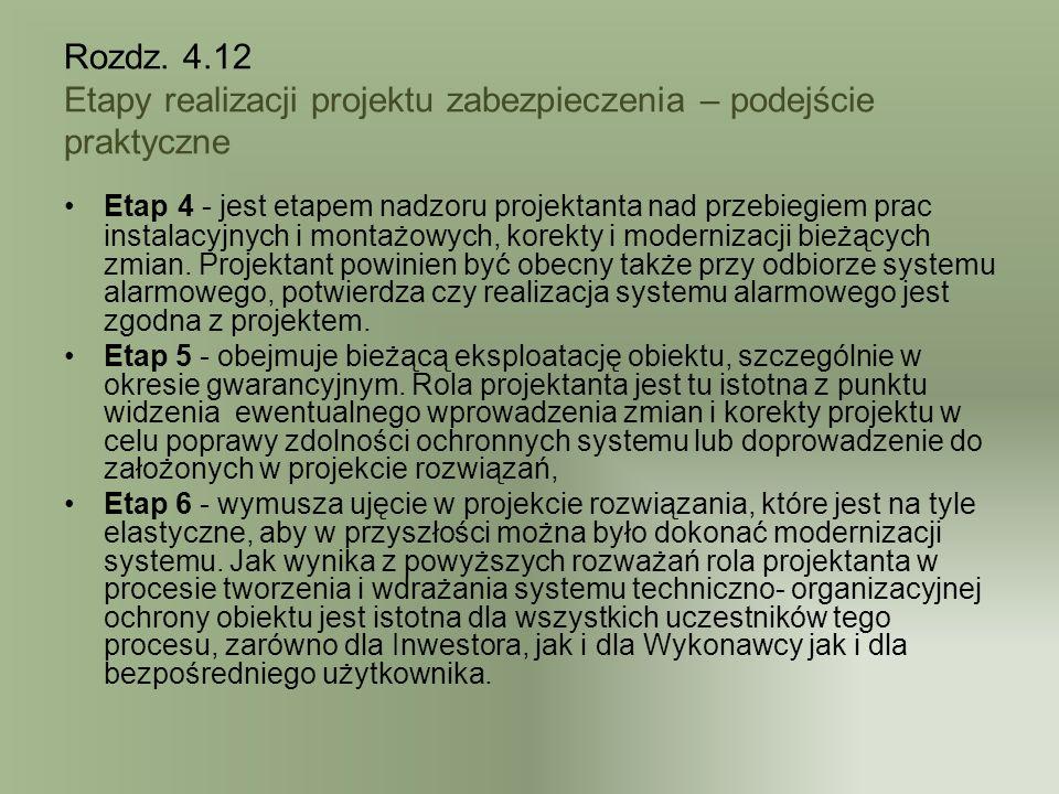 2014-05-16Copyright by Andrzej Wójcik10 Rozdz.