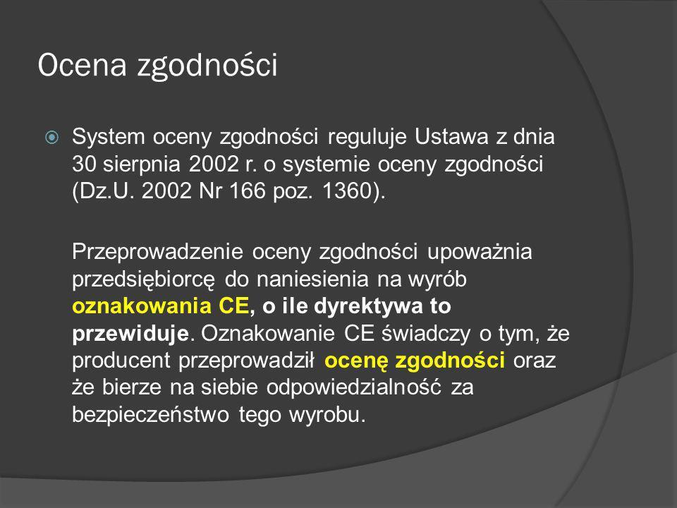Certyfikacja systemów zarządzania Certyfikacja SZ jest to działanie trzeciej strony (jednostki niezależnej od organizacji i jej klientów) wykazujące, że zidentyfikowany (e) proces (y) danej organizacji jest (są) zgodny (e) z wyspecyfikowanymi wymaganiami jednej normy lub wielu norm, przyjętej (ych) za podstawę certyfikacji.