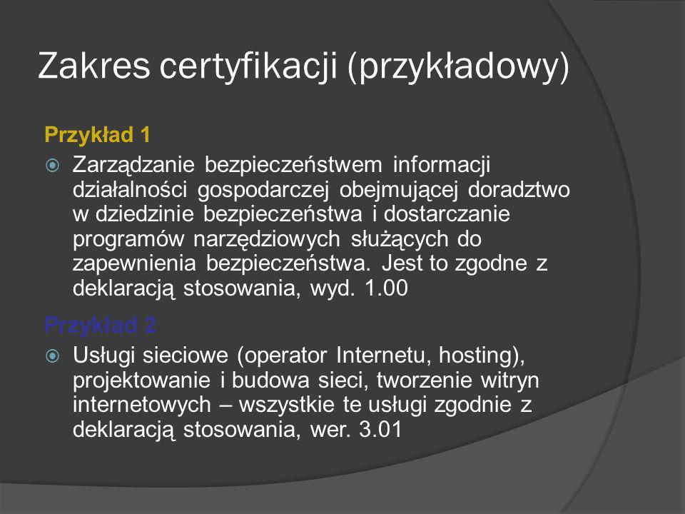 Przygotowanie do certyfikacji - ćwiczenia 159