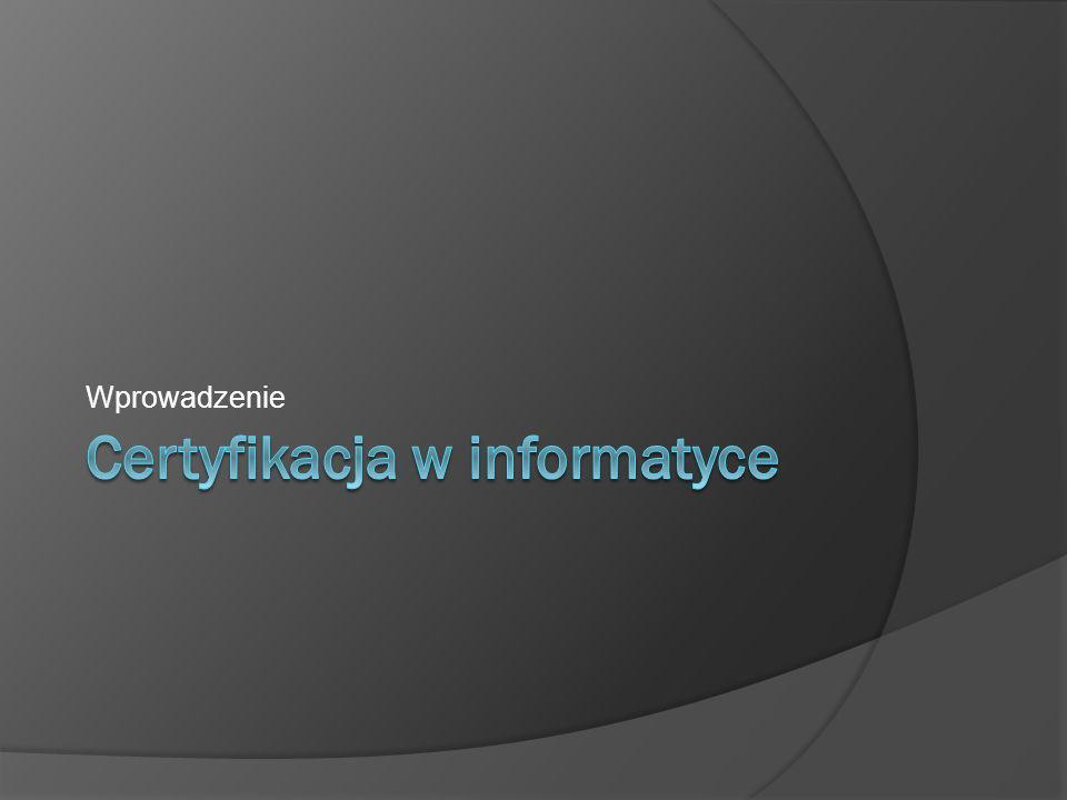 System informatyczny system informatyczny to zbiór powiązanych ze sobą elementów, którego funkcją jest przetwarzanie danych za pomocą sprzętu komputerowego.