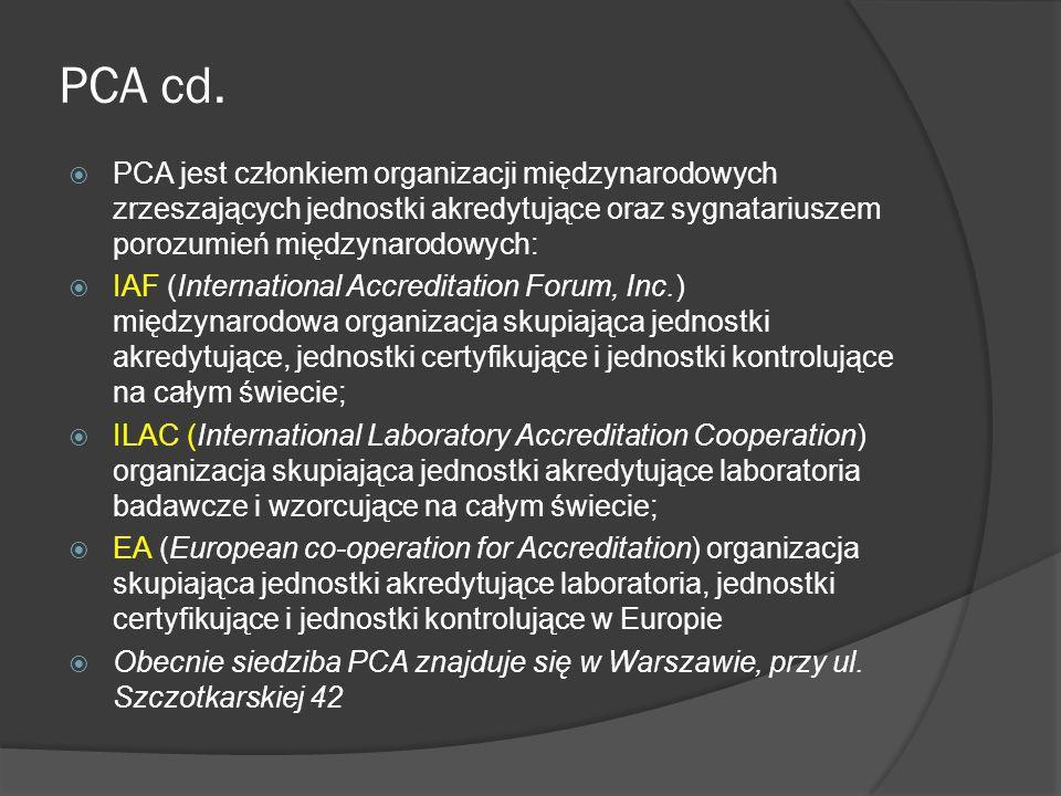 Normalizacja stan prawny Polska Norma (oznaczana symbolem PN) - norma o zasięgu krajowym, przyjęta w drodze konsensu i zatwierdzona przez krajową jednostkę normalizacyjną - Polski Komitet Normalizacyjny (PKN).