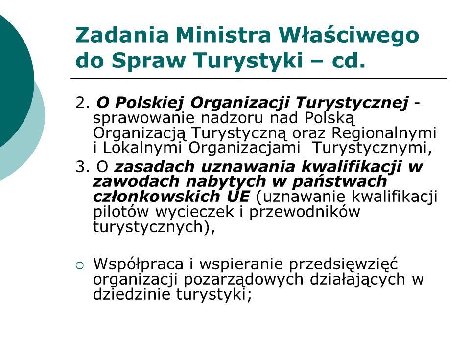 Dokumenty Rządowe Określające Kierunki Polityki Państwa Podstawa prawna 1) Ustawa z dnia 4 września 1997 r.