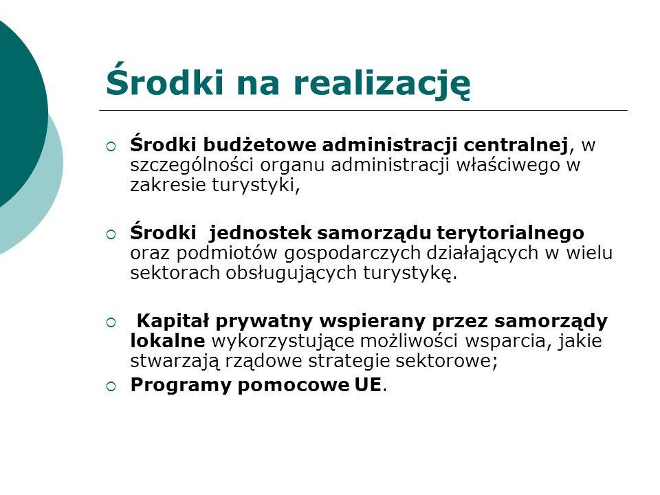 Rządowa Administracja Terenowa Przedstawicielem Rady Ministrów w województwie jest wojewoda.