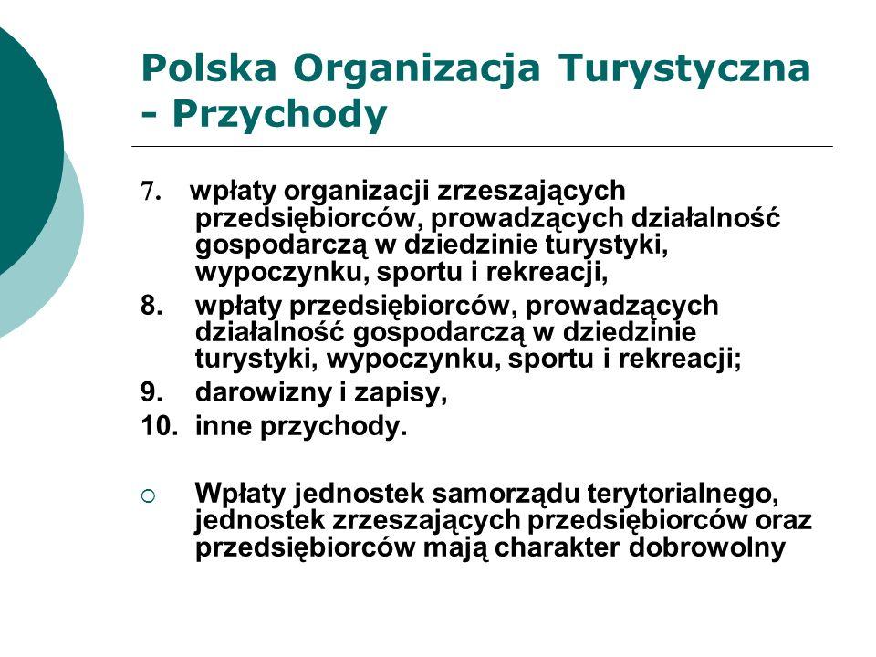 Marketingowa Strategia Polski w Sektorze Turystyki na lata 2008-2015 - charakterystyka Strategia POT jest strategią zróżnicowania rynkowego z koncentracją narzędzi dostosowanych do rynku Strategia będzie uaktualniana co dwa lata w miarę ewolucji rynku i rozwoju produktów.