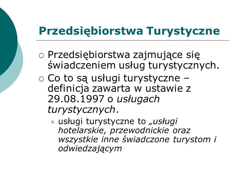 Jednostki Dydaktyczne i Naukowo-Badawcze.
