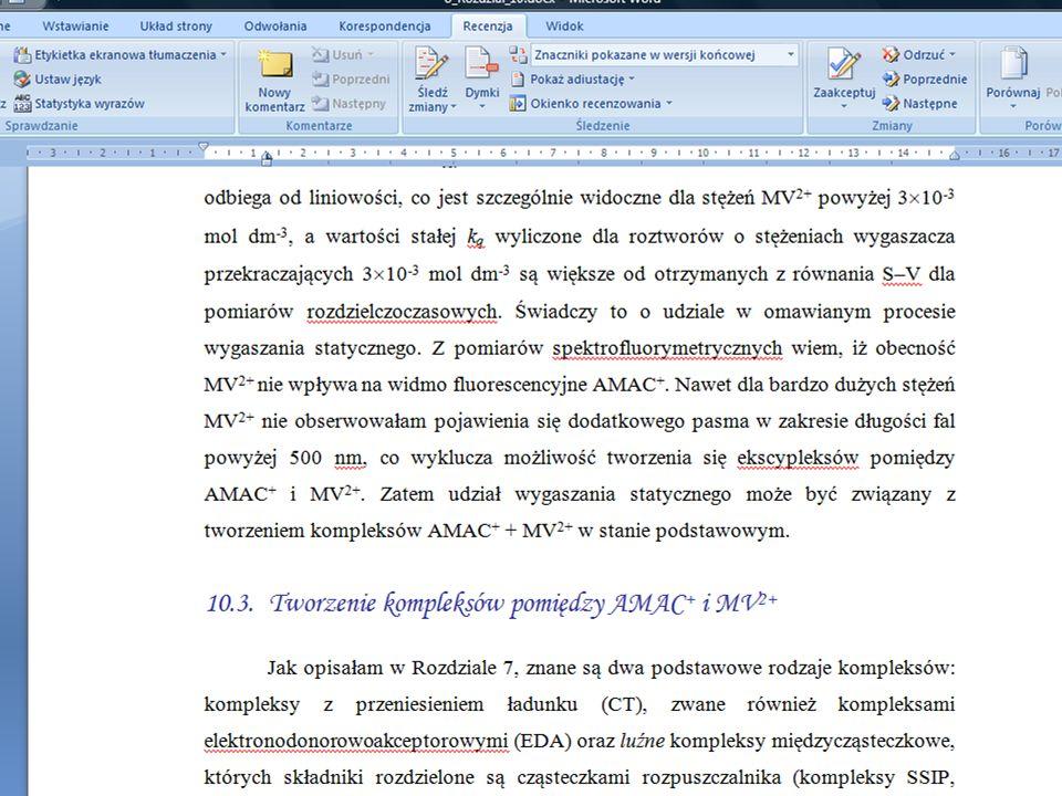 18 pokazany jest oryginalny dokument usunięty tekst jest przekreślony