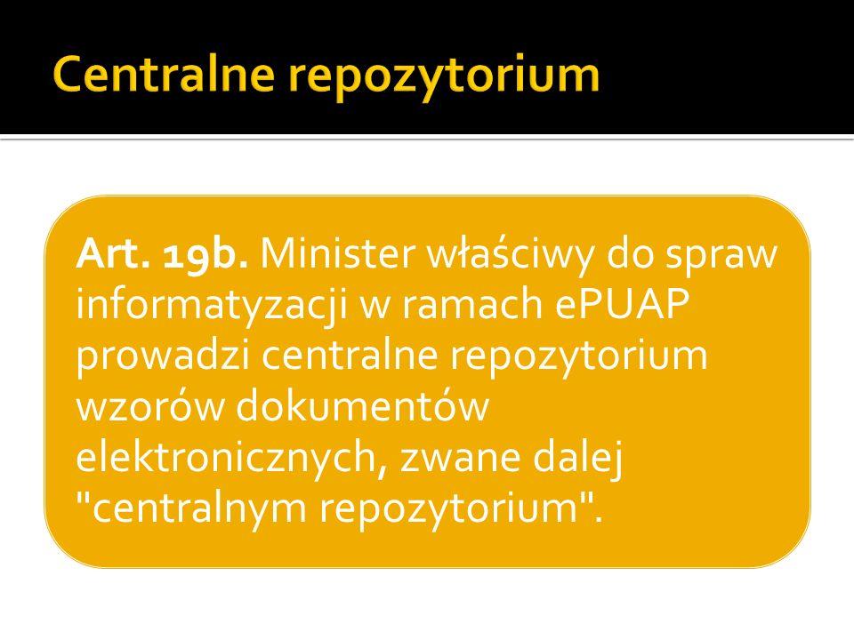 Alternatywy dla podpisu elektronicznego w kontaktach z administracją publiczną Nowelizacja ustawy o informatyzacji 2010 profil zaufany ePUAP – zestaw