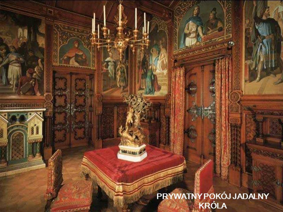 Przybory Króla do higieny osobistej Kran w kształcie łabędzia Fajansowy serwisowy ceramiczny Łabędź Wazon firmy Villeroy & Boch Łabędź był heraldyczny