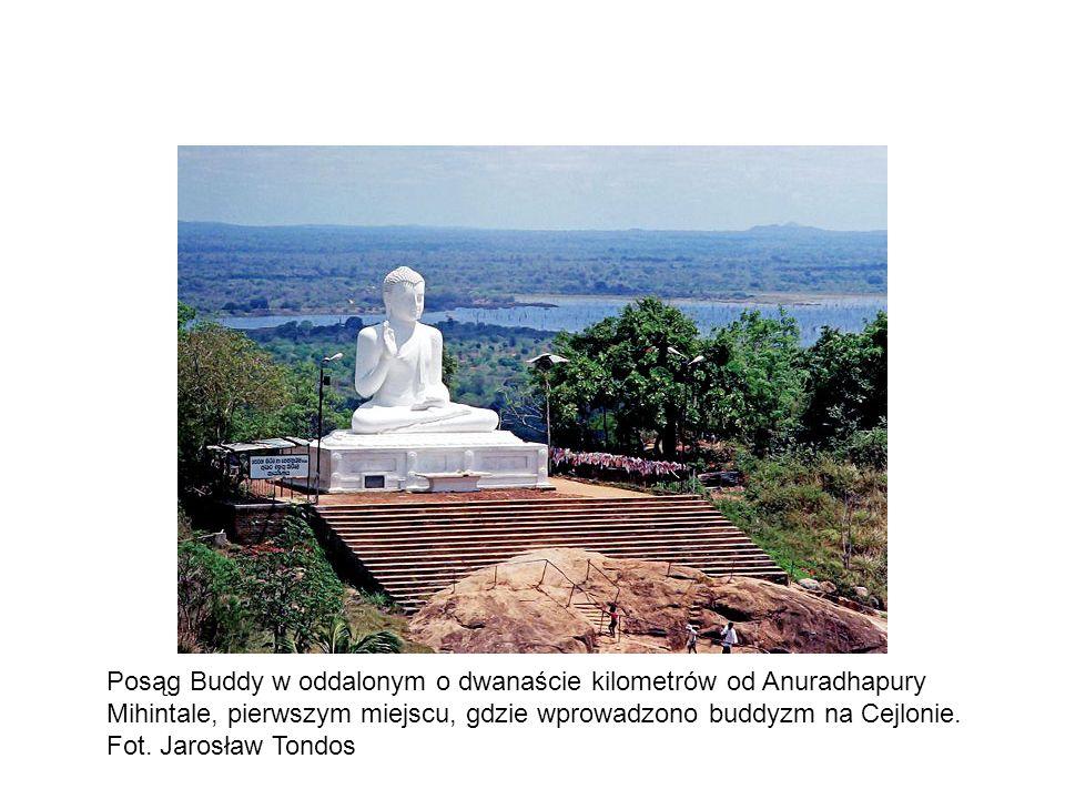 Wyznawcy buddyzmu, hinduizmu i islamu wierzą, że w tym miejscu zstąpił na ziemię odpowiednio: Budda, Siwa lub pierwszy człowiek - Adam.